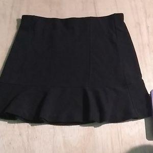 Anne Taylor Loft skirt